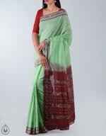 Shop Online Andhra Pradesh Sarees 694