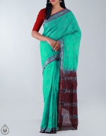 Shop Online Andhra Pradesh Sarees 693