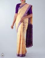 Shop Online Andhra Pradesh Sarees 692