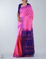 Shop Online Andhra Pradesh Sarees 691