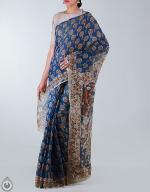 Shop Online Andhra Pradesh Sarees 826