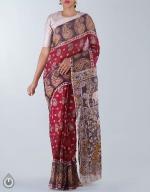 Shop Online Andhra Pradesh Sarees 825