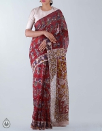 Shop Online Andhra Pradesh Sarees 823