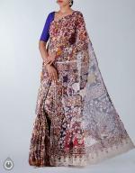 Shop Online Andhra Pradesh Sarees 818