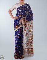 Shop Online Andhra Pradesh Sarees 816