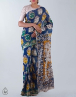 Shop Online Andhra Pradesh Sarees 812