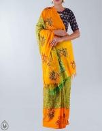 Shop Online Andhra Pradesh Sarees 858