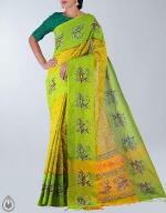Shop Online Andhra Pradesh Sarees 857