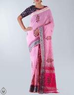 Shop Online Andhra Pradesh Sarees 856