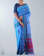 Shop Online Andhra Pradesh Sarees 855