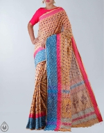 Shop Online Andhra Pradesh Sarees 854