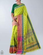 Shop Online Andhra Pradesh Sarees 853