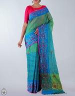 Shop Online Andhra Pradesh Sarees 850