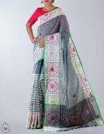 Shop Online Andhra Pradesh Sarees 849