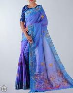 Shop Online Andhra Pradesh Sarees 848