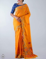 Shop Online Andhra Pradesh Sarees 847
