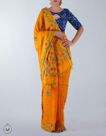 Shop Online Andhra Pradesh Sarees 845