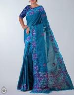 Shop Online Andhra Pradesh Sarees 844