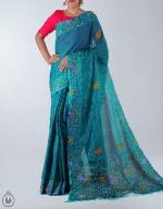 Shop Online Andhra Pradesh Sarees 843