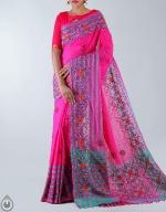 Shop Online Andhra Pradesh Sarees 842