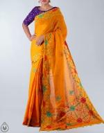 Shop Online Andhra Pradesh Sarees 841