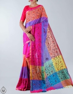 Shop Online Andhra Pradesh Sarees 840