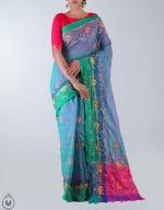 Shop Online Andhra Pradesh Sarees 839