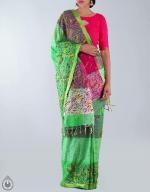 Shop Online Andhra Pradesh Sarees  838
