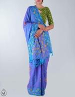 Shop Online Andhra Pradesh Sarees  837