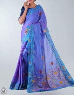 Shop Online Andhra Pradesh Sarees  836