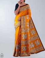 Shop Online Andhra Pradesh Sarees  835