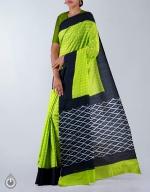 Shop Online Andhra Pradesh Sarees 878