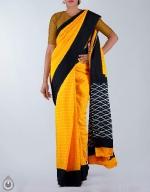 Shop Online Andhra Pradesh Sarees 877