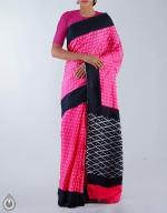 Shop Online Andhra Pradesh Sarees 876