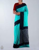 Shop Online Andhra Pradesh Sarees 875
