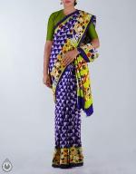 Shop Online Andhra Pradesh Sarees 874