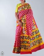 Shop Online Andhra Pradesh Sarees 873