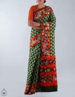 Shop Online Andhra Pradesh Sarees 872