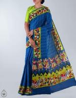 Shop Online Andhra Pradesh Sarees 870