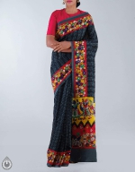Shop Online Andhra Pradesh Sarees 869