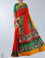 Shop Online Andhra Pradesh Sarees 868