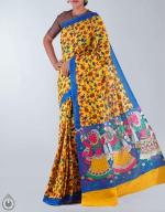 Shop Online Andhra Pradesh Sarees 867
