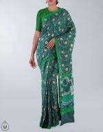 Shop Online Andhra Pradesh Sarees 866