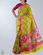 Shop Online Andhra Pradesh Sarees 865