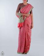Shop Online Andhra Pradesh Sarees 864