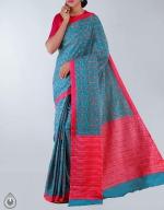 Shop Online Andhra Pradesh Sarees 863