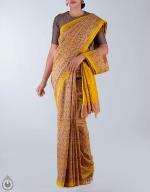 Shop Online Andhra Pradesh Sarees 862