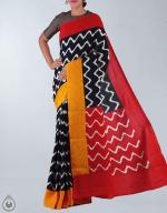 Shop Online Andhra Pradesh Sarees 860