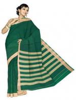 Andhra Pradesh Sarees-22