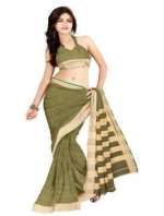 Andhra Pradesh Sarees-24